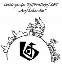 Alle Infos zum nächsten Zeltlager 2018 in Hauenstein